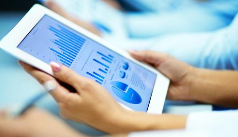ERP Software Selection - Vendor Analysis