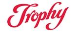 TrophyC