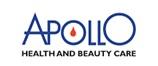 ApolloC