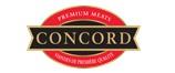 ConcordC