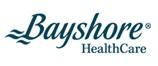 BayshoreC
