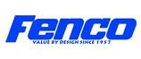 FencoC