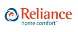 RelianceC