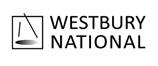 WestburyC
