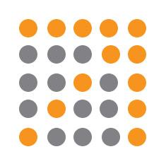 foucs-logo