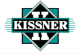KissnerLogo